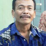 Mr.Dodo