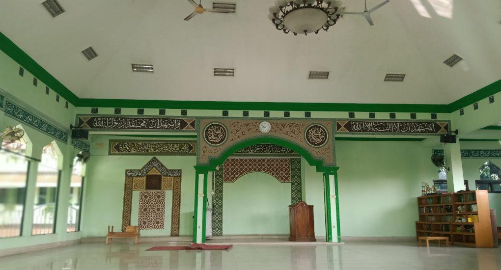 Masjid-dalam-1