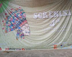 Screnix19